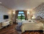 Тур в отель Maxx Royal Belek Golf Resort 5* 36