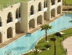 Тур в отель Sunrise Grand Select Arabian 5* 20
