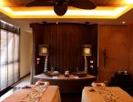 Тур в отель Centara Grand Mirage 5* 32