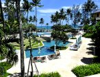 Тур в отель Dusit Thani Laguna 5* 17