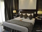 Тур в отель Rixos Sharm El Sheikh 5* 8
