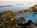 Тур в отель Palm Beach 4*  14