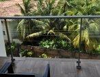 Тур в отель Riu Ahungalla 5* 15