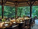 Тур в отель Four Seasons Resort Bali At Sayan 5* 11