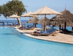 Тур в отель The Royal Zanzibar 5* 46
