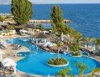 Тур в отель Royal Apollonia Beach 5* 2