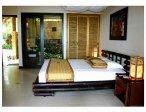 Тур в отель Bamboo Village 3* 18