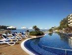 Тур в отель Iberostar Jardin Del Sol Suites 4* 1