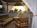 Тур в отель Gold Zanzibar Beach 5* 25
