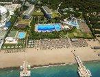 Тур в отель Voyage Belek Golf & SPA 5* 25