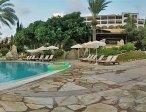 Тур в отель Coral Beach Paphos 5*  12