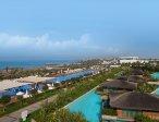 Тур в отель Maxx Royal Belek Golf Resort 5* 48