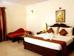 Тур в отель Nazri Resort 4* 3