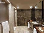 Тур в отель Maxx Royal Belek Golf Resort 5* 56