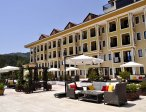 Тур в отель Club Hotel Phaselis Rose 5* 22