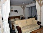 Тур в Клуб отель Яремча 15