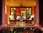 Тур в отель Centara Grand Beach Resort Phuket 5*  2