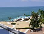 Тур в отель Royal Cliff Beach 5* 16