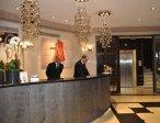 Тур в отель Edouard VII 4* 8
