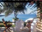 Тур в отель Coral Beach Paphos 5*  1