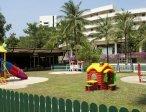 Тур в отель Hilton Phuket Arcadia Resort And Spa 5* 28