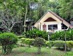 Тур в отель Chai Chet Resort 3* 62