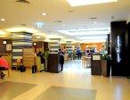 Тур в отель Citymax Bur Dubai 3* 4