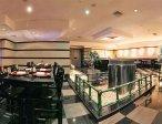 Тур в отель Hilton Bali Rerort 5* (ex. Grand Nikko Bali) 42