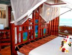 Тур в отель Kiwengwa Beach 5* 10