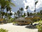 Тур в отель Grand Palladium Punta Cana 5 1