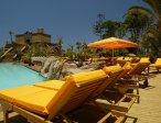 Тур в отель Europe Villa Cortes 5* 2