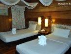 Тур в отель Banpu Ko Chang 3* 14