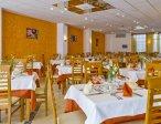 Тур в отель Rethymno Residence 3* 13