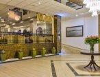Тур в отель Rethymno Residence 3* 17