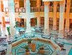Тур в отель Sunny Days El Palacio 4* 24