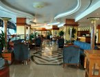 Тур в отель Sharjah Grand Hotel 4* 10