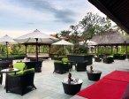 Тур в отель Ayodya Resort Bali 5* 9