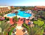 Тур в отель Nubian Village 5* 19