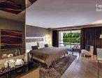 Тур в отель Maxx Royal Belek Golf Resort 5* 59