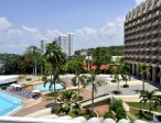 Тур в отель Royal Cliff Beach 5* 14
