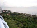 Тур в отель Pattaya Park 3* 36