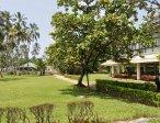 Тур в отель Villa Ocean View 3*+ 3