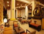 Тур в отель Woraburi Resort Phuket 5* 32