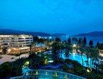 Тур в отель D Resorts Grand Azur 5* 24