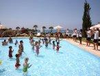 Тур в отель Coral Beach Paphos 5*  38