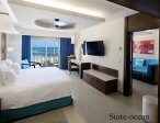 Тур в отель Barcelo Bavaro Beach 5* 19
