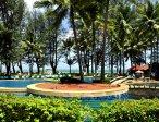 Тур в отель Dusit Thani Laguna 5* 27
