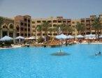 Тур в отель Sunny Days El Palacio 4* 7
