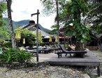 Тур в отель Banpu Ko Chang 3* 7