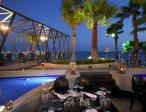 Тур в отель Grand Resort 5*  4